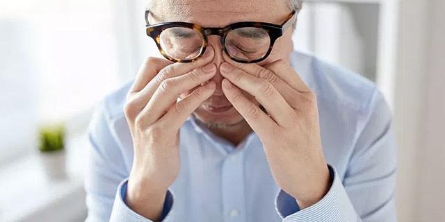 w jakim wieku laserowa korekcja wady wzroku?