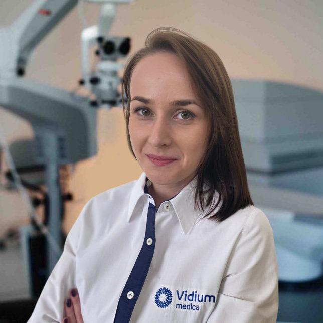 Anna Kołodziejczyk