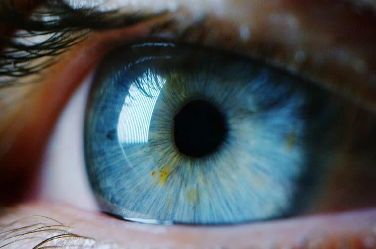 Refrakcyjna wymiana soczewek – nowoczesna metoda korekcji wzroku