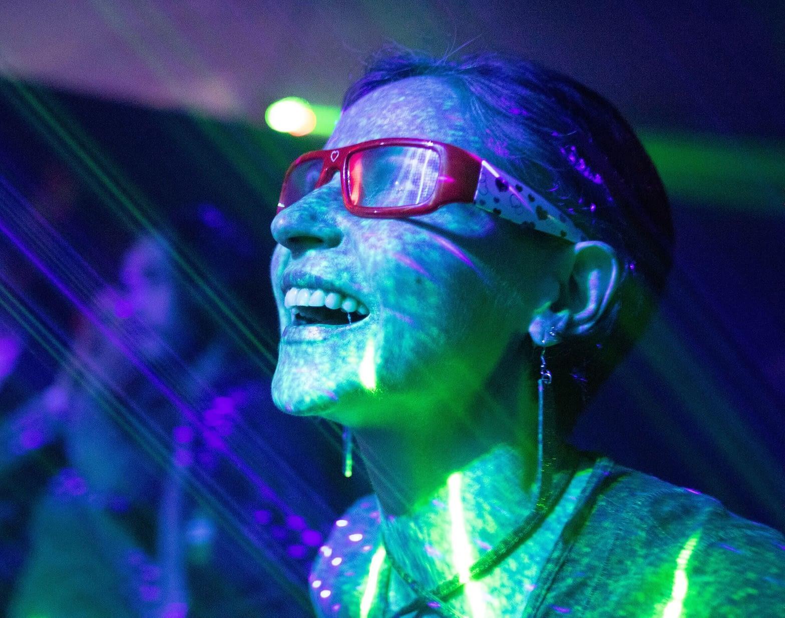 laserowa korekcja wady wzroku - ryzyko i pogarszanie się wzroku