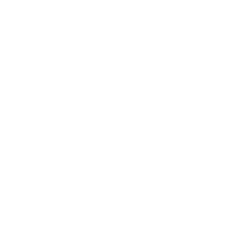 Logo Quantel Medical